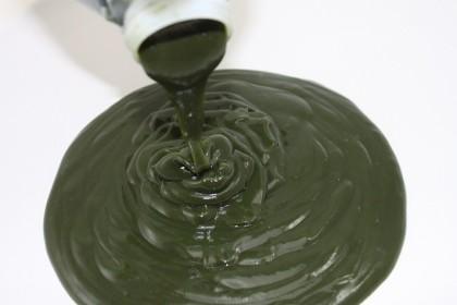 GLM Liquid