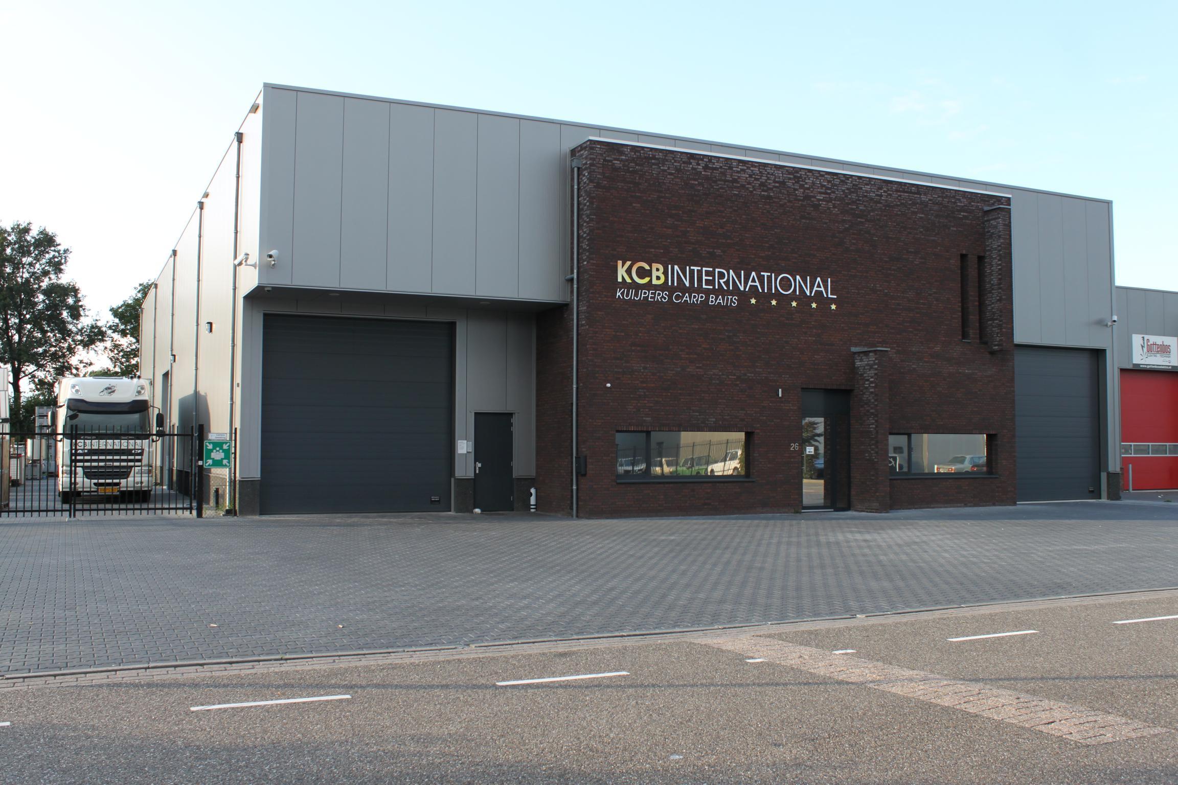 KCB Home 3