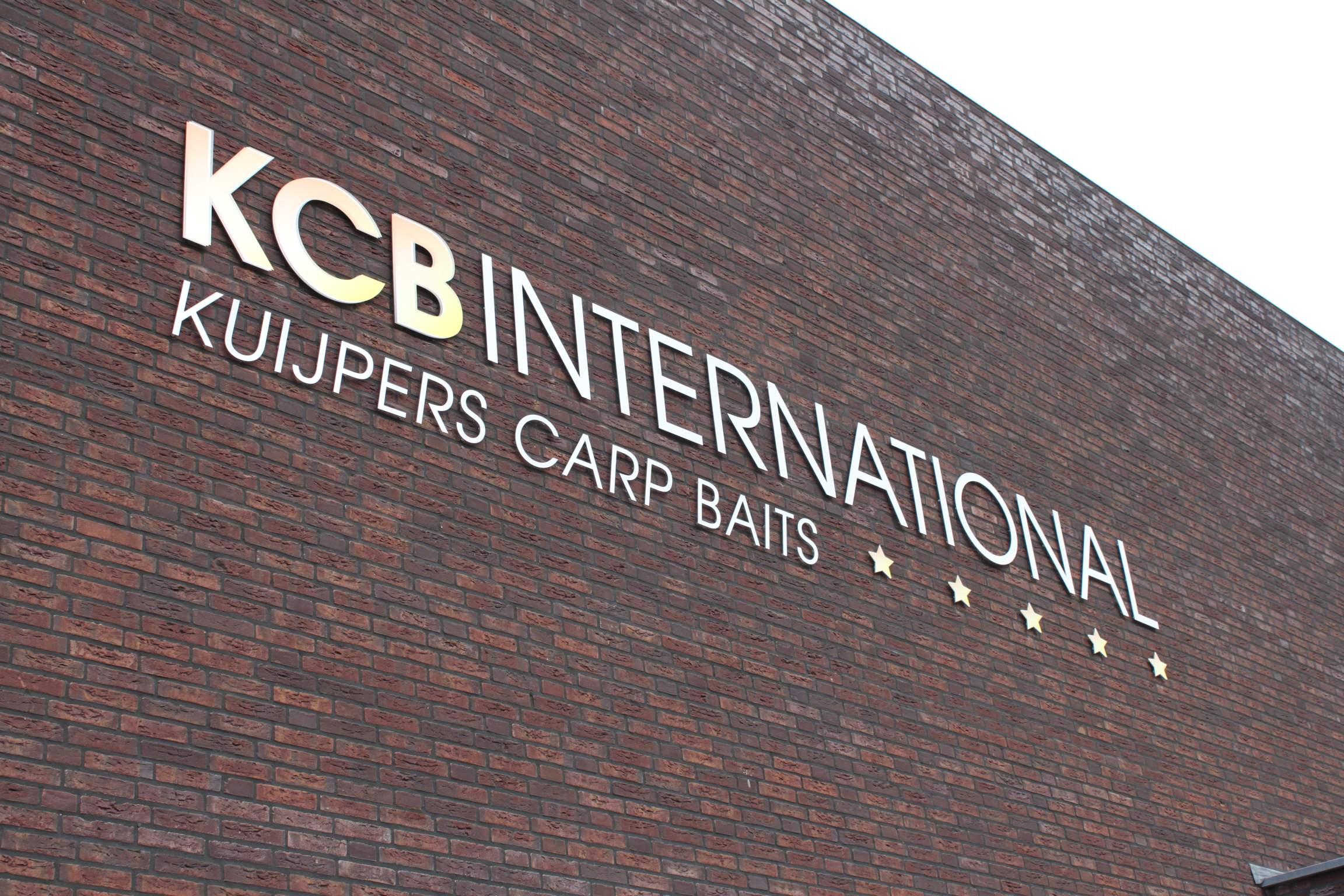 KCB Home
